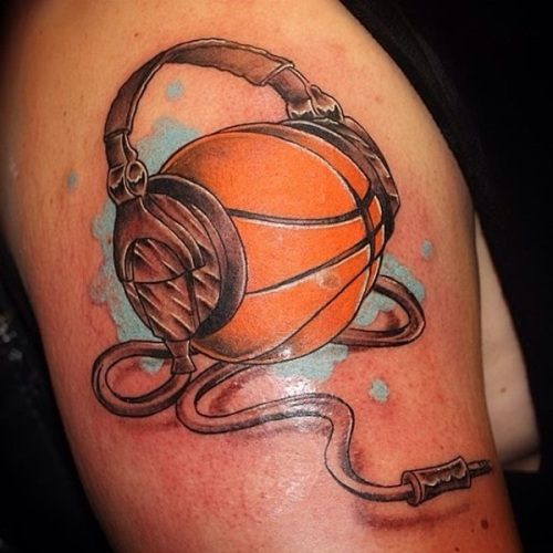 basketball-tattoos 6