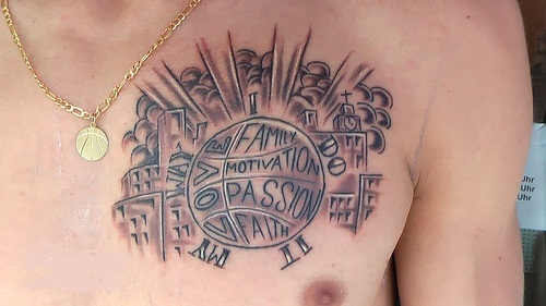 basketball-tattoos 7