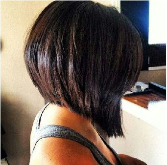 Top 9 Trending And Classic Bob Hairstyles For Fine Hair
