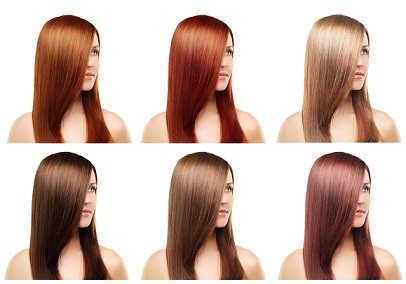 hair colors Hair Products For Indian Hair