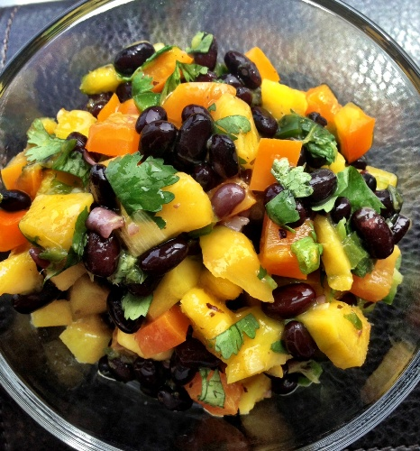 healthy low calorie lunch recipes 8