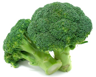 Best Foods For Lungs Cruciferous Veggies