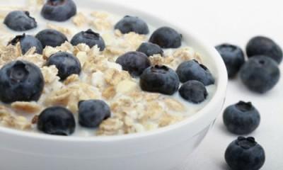 healthy food combinations