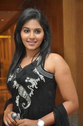 Anjali Without Makeup 3