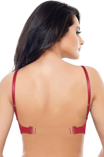 Backless Bra 3