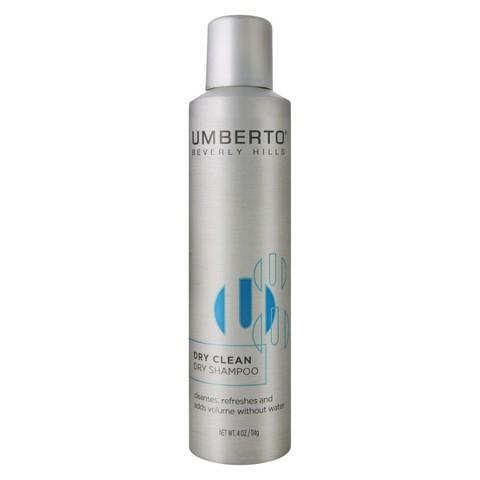 Batiste Dry Shampoos 5