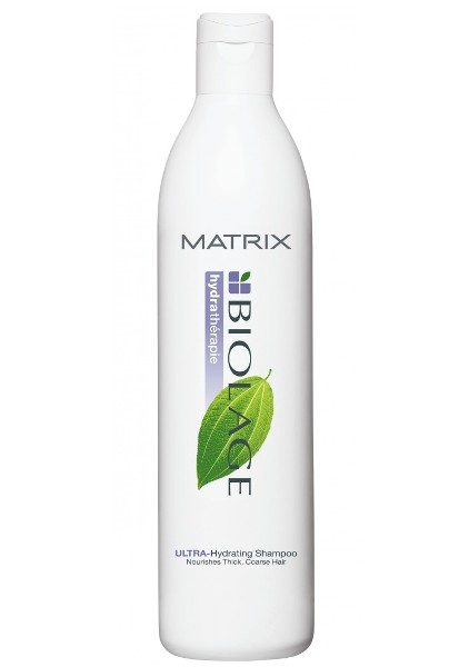 Best shampoo for damaged hair  1