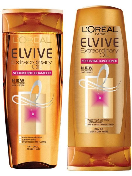 8 Best Shampoos For Dry And Rough Hair In India Styles