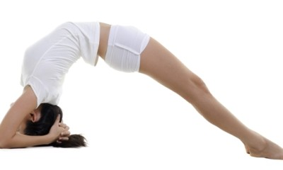 dwi pada viparita dandasana  how to do and its benefits