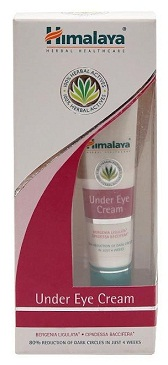 15 Best Beauty Products for Dark Circles in India | Styles