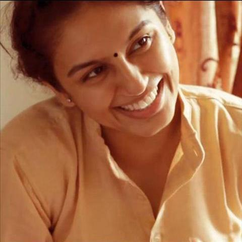 Huma Qureshi Without Makeup 5