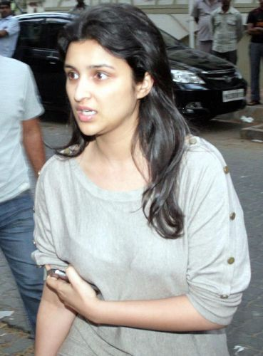parineeti chopra wikipedia