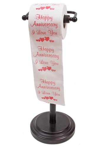 47 Useful 2nd Anniversary Gift Ideas