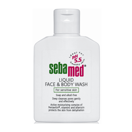 Sebamed_Liquid_Face__amp__Body_Wash_200ml_1373900264