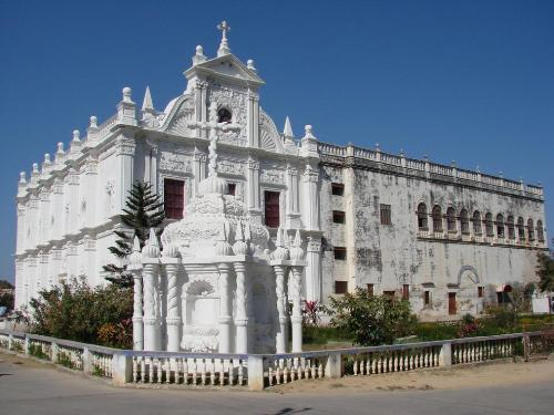 Temples in Gujarat 9