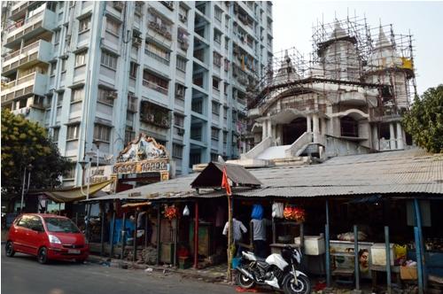 Temples in kolkata 2