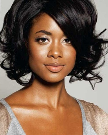 15 Finest Wavy Bob Hairstyles For Women Styles At Life