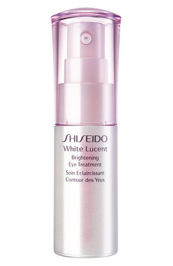 White Lucent Treatment