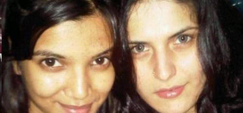 Zarine khan without makeup  1