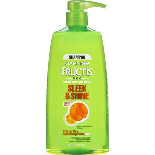 best shampoo for curly hair 1