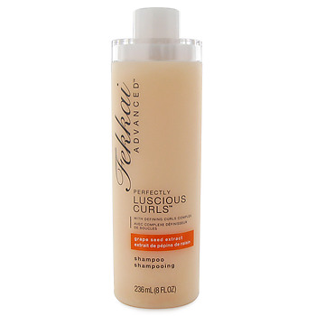 best shampoo for curly hair 7