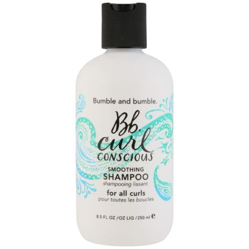 best shampoo for curly hair 9