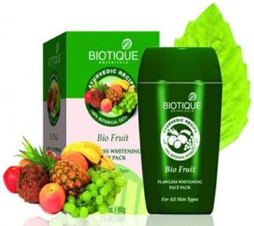 botic face packs 3