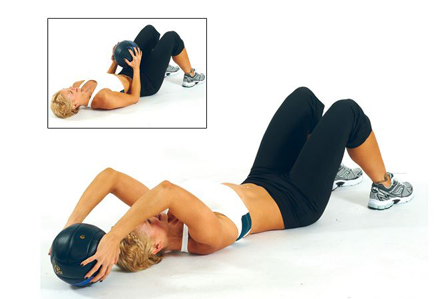 breast tightening exercises 3