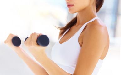 breast tightening exercises 5