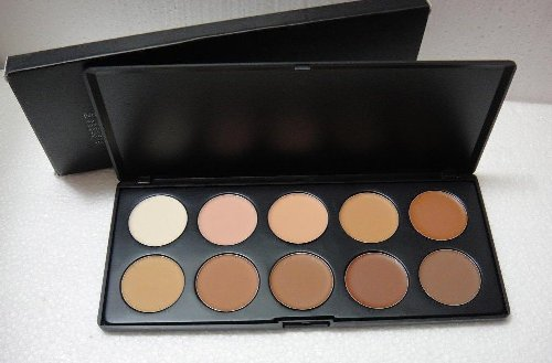 colors-concealer-set-