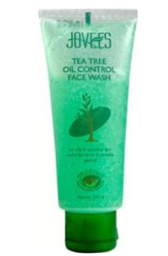 jovees-tea-tree-oil-control-face-wash
