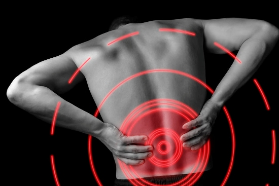lowbackpain_target_32971296_m_0