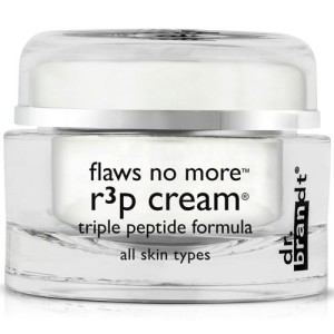 no more flaws cream