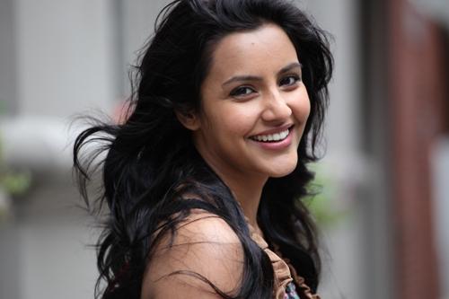 priya anand without makeup 5
