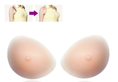 silicone_bra_inserts_2feature_1