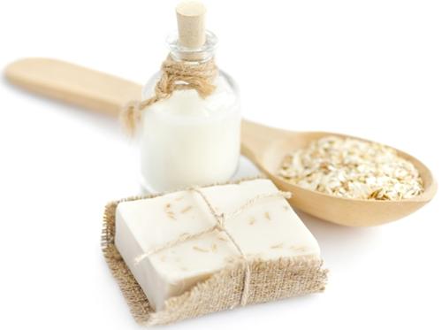 Best Homemade Shampoos 2