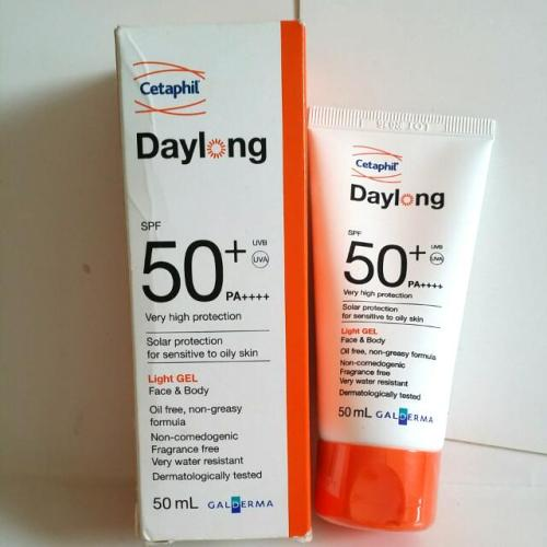 Best Sunscreens For Oily Skin  4