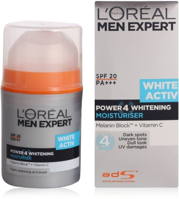 Best Sunscreens for Men 3
