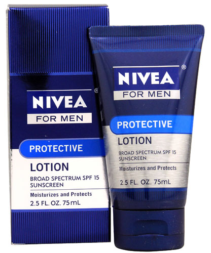Best Sunscreens for Men 4