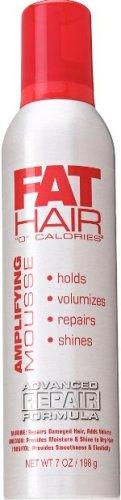 Best shampoo for thin hair 1