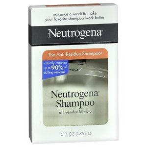 Best shampoo for thin hair  2
