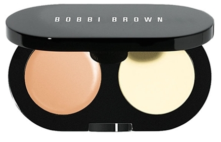 Bobbi-Brown-Creamy-Concealer-Kit 1