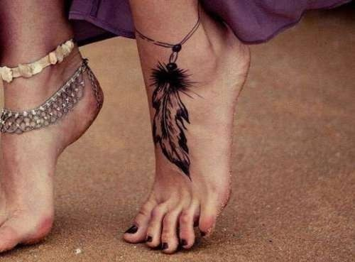 Top 15 Bracelet Tattoo Designs With Pictures Styles At Life