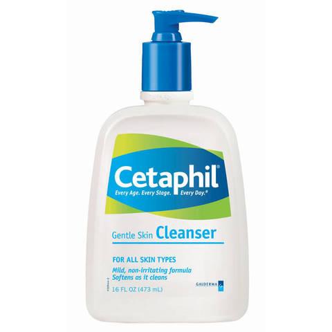 cetaphil-gentle-skin-cleanser