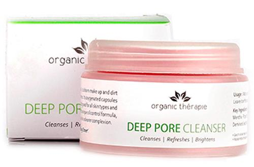 Cleansers for Oily Skin 8