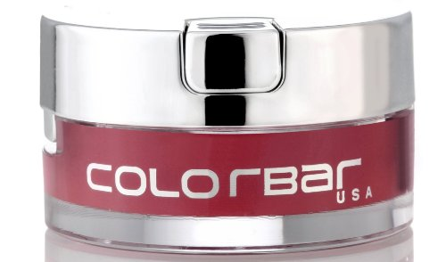 Colorbar Full Cover Concealer 8