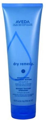 Conditioners for dry hair 2