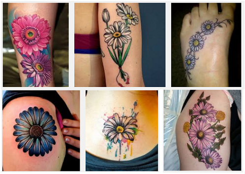 daisy-tattoo-designs-and-pictures