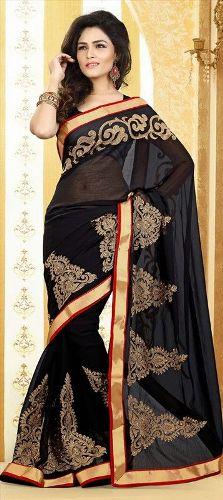 Designer sarees 1