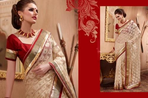 Designer sarees 7